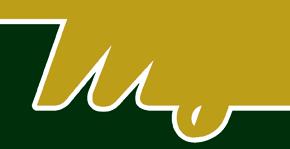 Boomkwekerij Jan Marijnissen - Ontwerp, aanleg en onderhoud van tuinen - Groenblijvende haagplanten, heesters en bodembedekkers